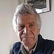 In Memoriam: Harry van Oorschot