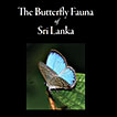 Book Review: The Butterfly Fauna of Sri Lanka